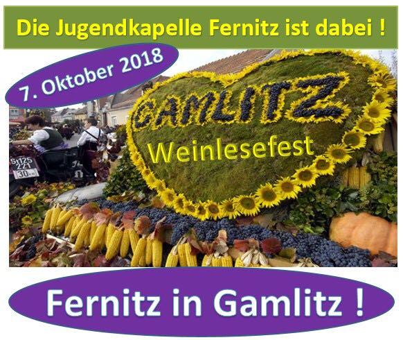 Sdsteiermark - Summertimeblues auf Schloss Gamlitz