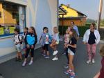 Ferienaktion der Gemeinde Fernitz-Mellach, 27.08.2019